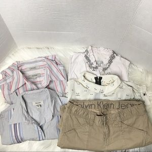 Open Mystery Box! 5 items for $20 Firm Price